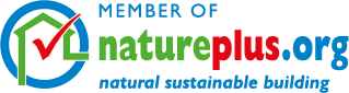 Logo Membership Nature-Plus